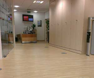 Image 4 of Commercial & Contract Cleaning