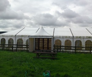 Image 1 of Marquee Cleaning