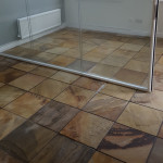 Image of York Stone Floor Clean 4